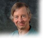 Michael Dean PhD