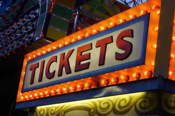 bigstock Tickets 804895 resized 600