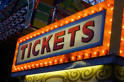 bigstock Tickets 804895 resized 600