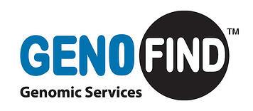 Genomic services, Genofind, Oragene