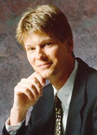 Ian Curry