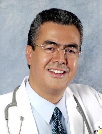 Dr J photo