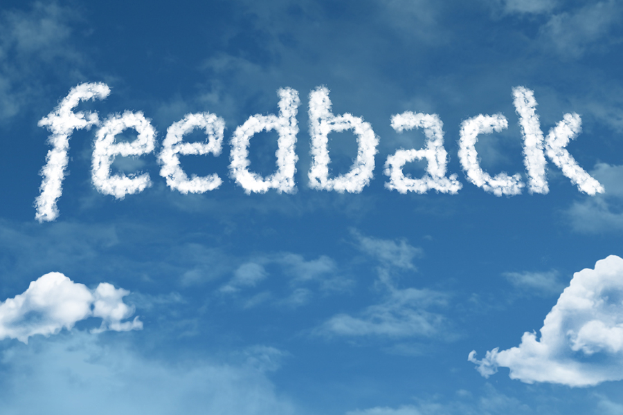 DNA Genotek customer feedback