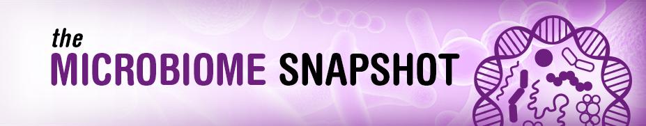 Microbiome_snapshot_blog_header.jpg