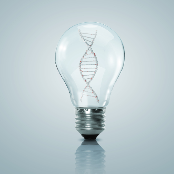 Fragile X DNA saliva Oragene