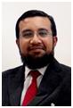 Nasir Ali Afsar resized 600