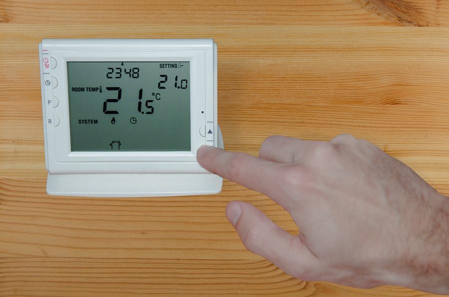 Bigstock_Ambient_Temperature