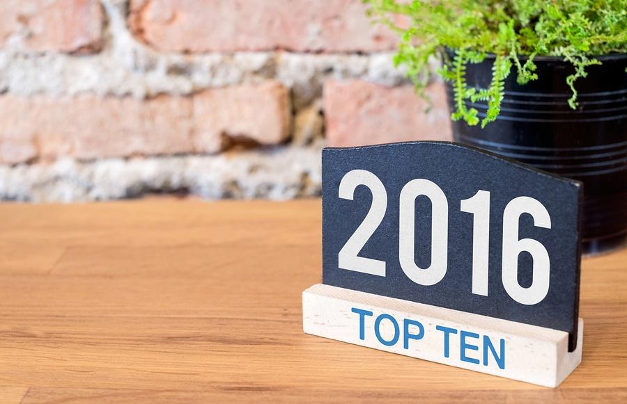 DNA Genotek 2016 top ten.jpg