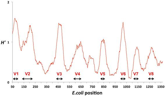 Figure2BlogSequencing.jpg