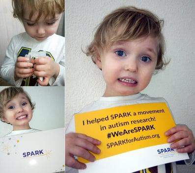 Jamie-SPARK-kit.png