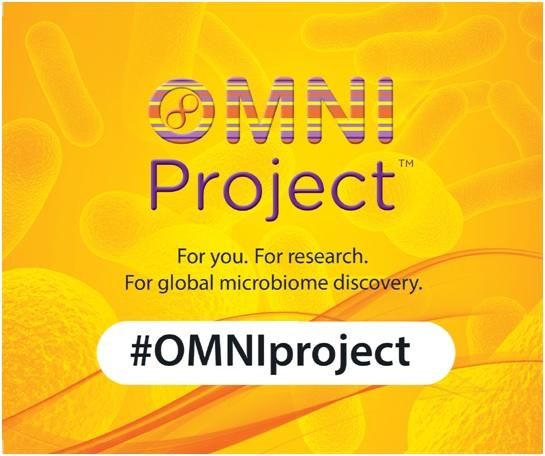 OMNI_Project_postcard.jpg
