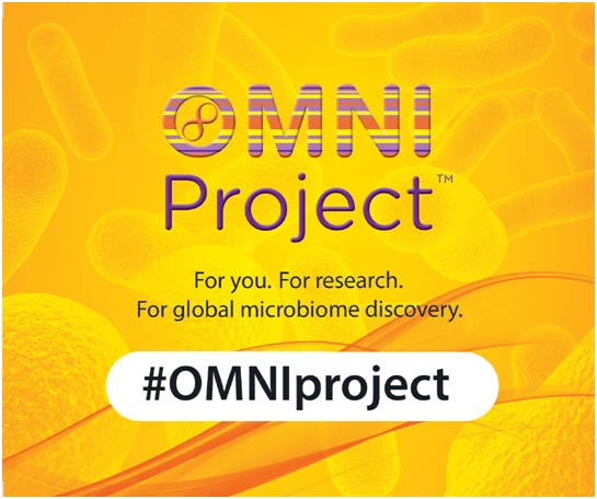 OMNI_Project_postcard.jpg