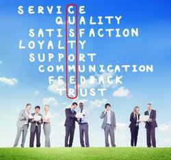 bigstock-Customer-Service-Quality-Satis-87891473