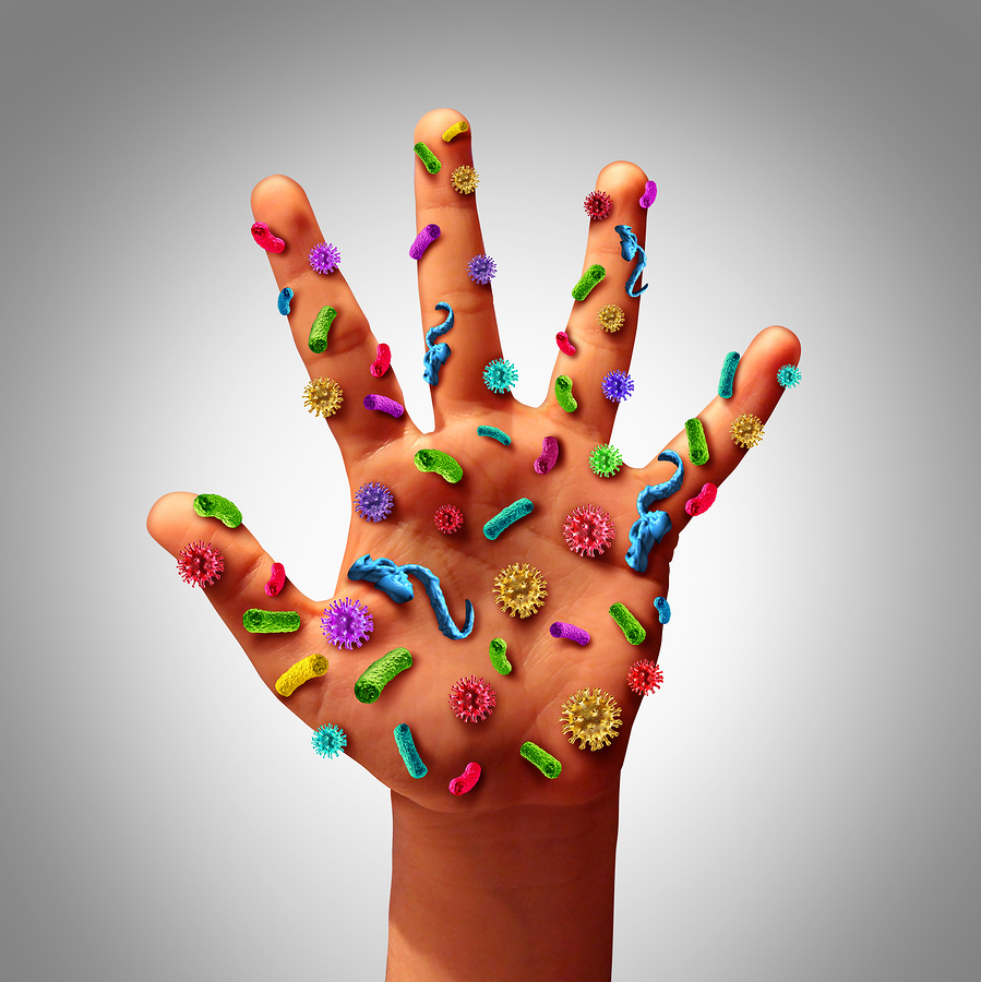 bigstock-Hand-Germs-81672098