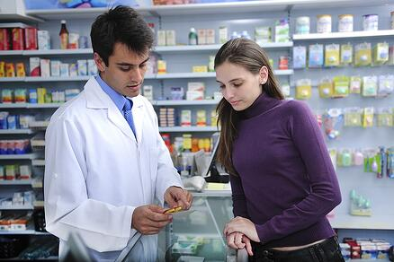 bigstock-Pharmacist-Advising-Client-At--10334348.jpg