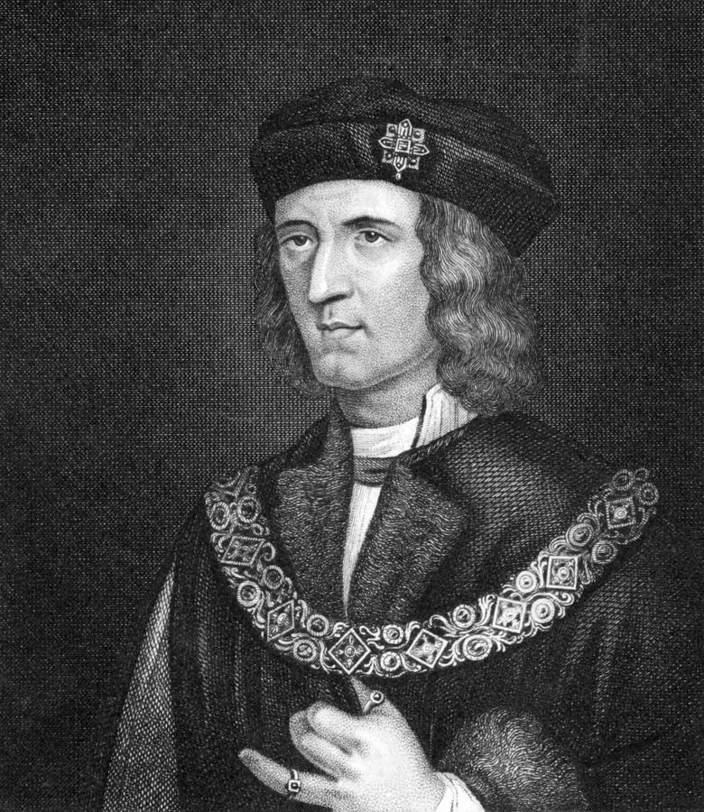 bigstock-Richard-III-of-England-----24462707.jpg