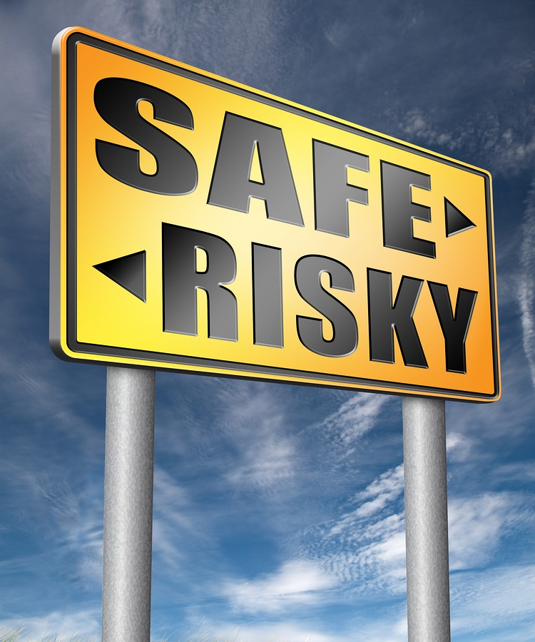 bigstock-safe-or-risky-take-a-chance-an-177116953.jpg