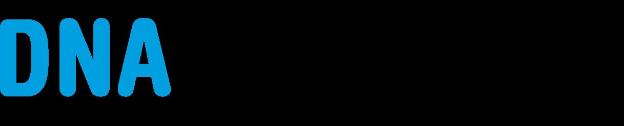 dna-genotek-logo-2