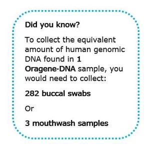 fun facts bubble
