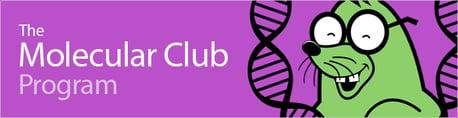 molecular-club-banner.png