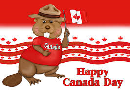Canada_day.png