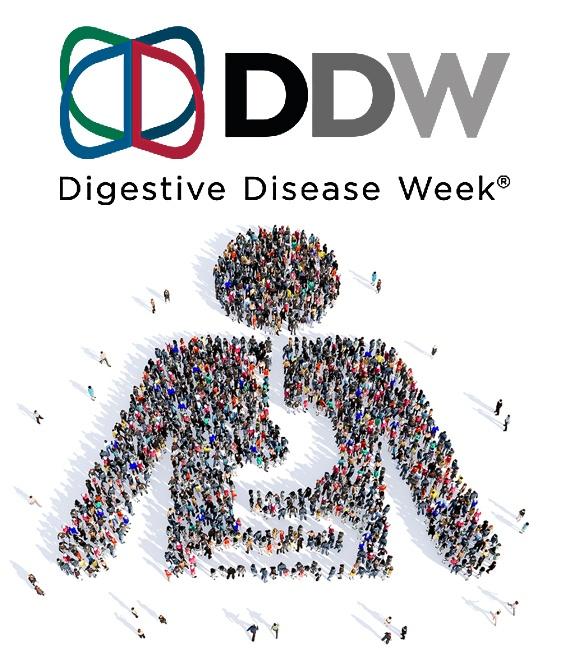 DDW-image.jpg