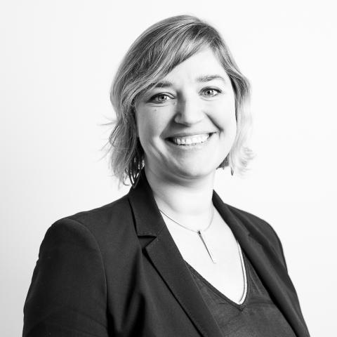 Vanessa Vankerckhoven