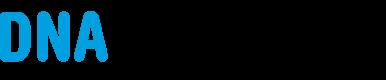 dna-genotek-logo-blog-version