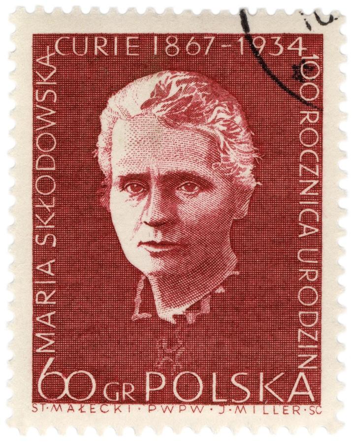 iconic female scientists.jpg