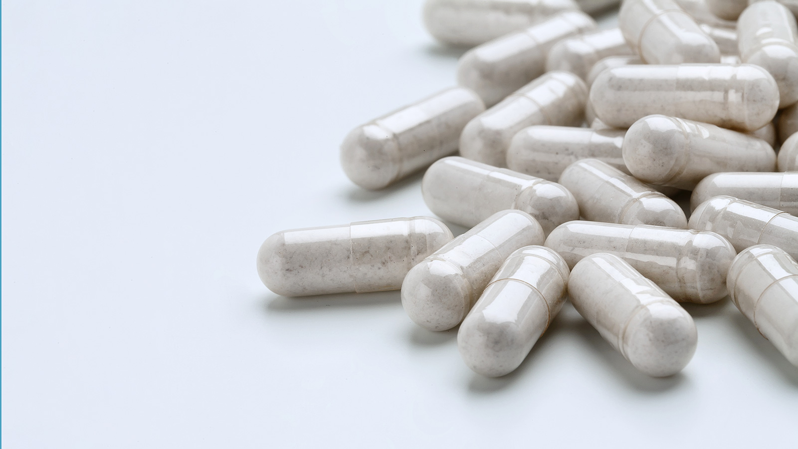Probiotics, a possible solution to COVID-19 transmission?