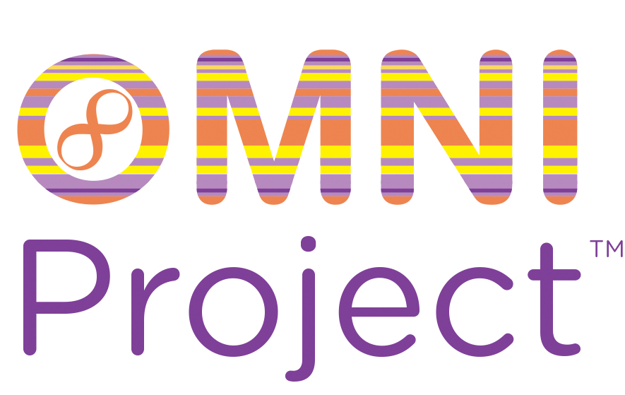 omniproject-logo2x.png