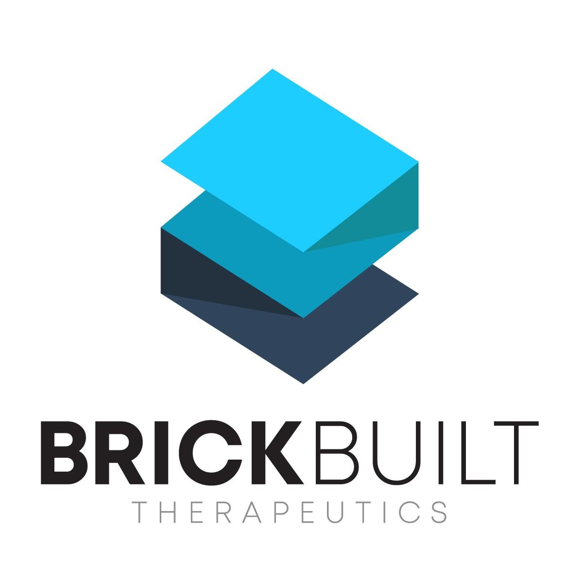 Brick Built Therapeutics